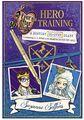 Book - Ever After High Hero Training A Destiny Do-Over Diary.jpg