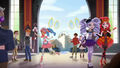 The World of Ever After High - lots going on.jpg