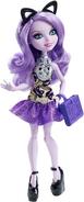 Kitty BP doll