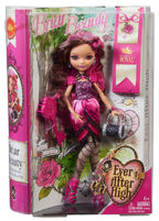 Bbd53 ever after high briar beauty doll-en-us xxx 1