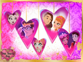 Facebook - Ever After High couples.png