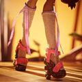 Facebook - Cedar shoes.jpg