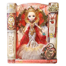 Apple-White-Royally-Ever-After-Doll-2