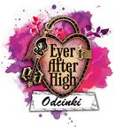 EAH odcinki logo