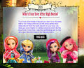 Who's Your Ever After High Bestie - main.jpg