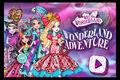 Wonderland Adventure - main.jpg