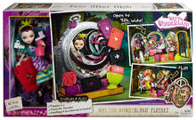Cjc40 ever after high way too wonderland high and raven queen playset everafterhigh way too wonderland high and ravenqueen playset xxx 10