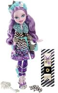 Doll stockphotography - Spring Unsprung Kitty.jpg