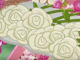 Rosas de Verdade