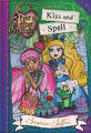 Book - Kiss and Spell cover.jpg