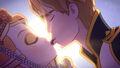 Dragon Games - Daring kisses Apple.jpg