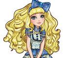 Blondie Lockes/merchandise