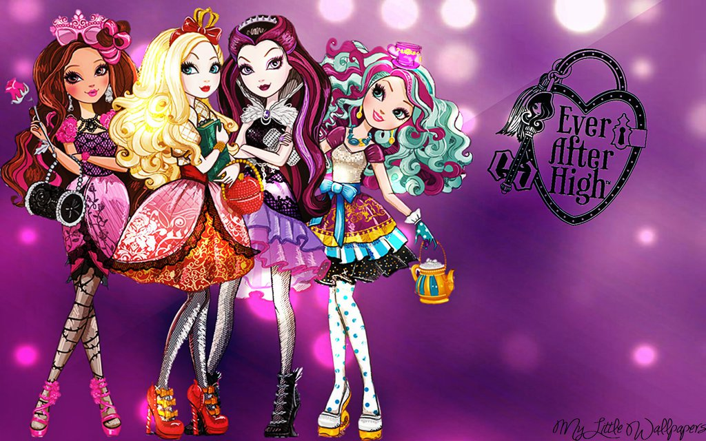 Image ever after high wallpaper by mylittlewallpapers d6ock6t ever after high wallpaper by mylittlewallpapers d6ock6tg voltagebd Images