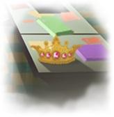 Rewrite Destiny - icon4