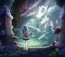 Wonderland Grove