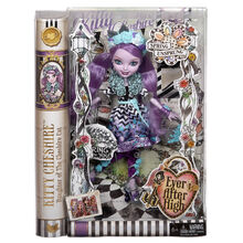 Kitty-Cheshire-Spring-Unsprung-Doll-2