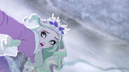Large rts 160827 1410 c3553e3a ever after high-ewiger winter