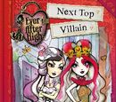 Ever After High (book series II)