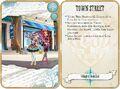 Card - TSVoBE.jpg