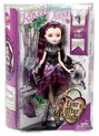 Bbd42 ever after high raven queen doll-en-us xxx 2