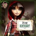 Facebook - happy birthday Cerise.jpg