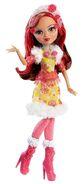 Rosabella EW doll