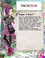 Whose Fairytale Style Should You Steal - Poppy O'Hair.jpg