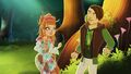 Spring Unsprung - a messy couple.jpg