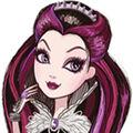 Icon - Raven Queen.jpg