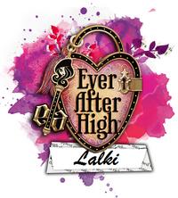 EAH lalki logo