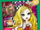 Checkerbored99/Ever After High Magazine
