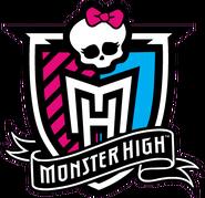 http://ru.monsterhigh.wikia