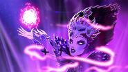 Dragon Games - EQ spell