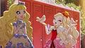 Kitty's Curious Tale - Apple's a great Royal.jpg