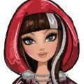 Icon - Cerise Hood.jpg
