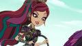 Dragon Games - Raven confident.jpg