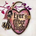Facebook - Ever After High logo.jpg