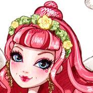 Icon - Heartstruck C.A. Cupid