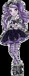 KittyCheshire02
