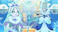 Yayomg-eah-epic-winter-24