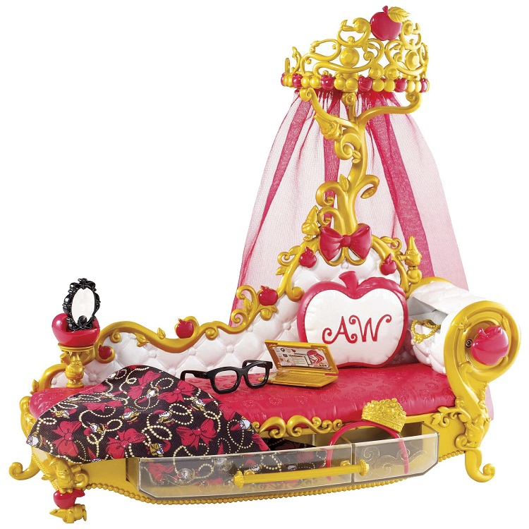 Amazing Playsets 2013 Ever After High Wiki Fandom Powered By Wikia Ocoug Best Dining Table And Chair Ideas Images Ocougorg