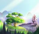 True Hearts Day