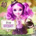 Facebook - Kitty's birthday.jpg