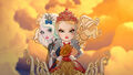 Dragon Games - Apple with Faybelle.jpg