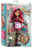Bjh35 ever after high hat-tastic briar beauty doll-en-us xxx 1