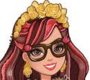 Rosabella Beauty's diary