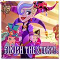 Facebook - Finish the Story with Courtly.jpg