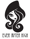 Wikilogo - Ever After High