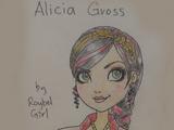 Alicia Gross