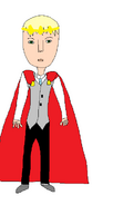 PrinceHenry